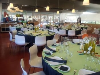 catering8